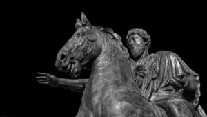 Stoicism: An Introduction to Stoicism & Stoic Philosophy