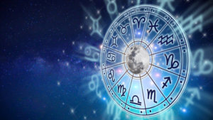 Astrology: Understanding the Astrological Signs